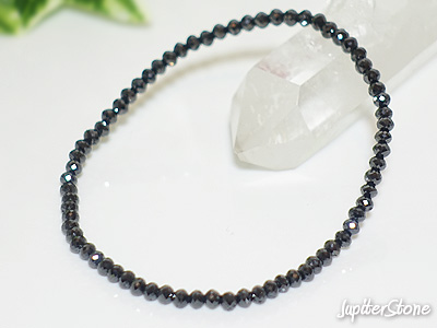 Natu-Diamond-bracelet-Type-15