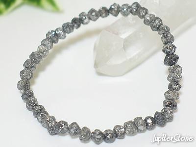 Natu-Diamond-bracelet-RoughType-6