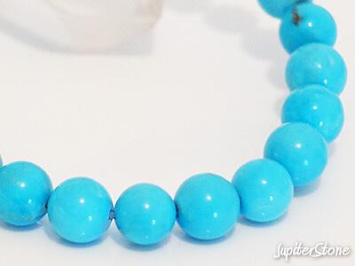 sleepingbeauty-bracelet-1