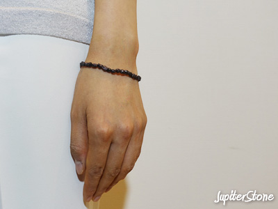 Natu-Diamond-bracelet-RoughType-13