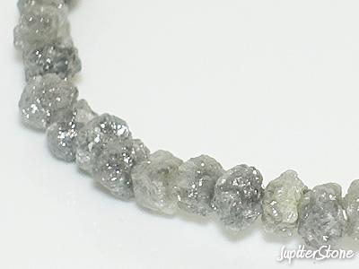 Natu-Diamond-bracelet-RoughType-2