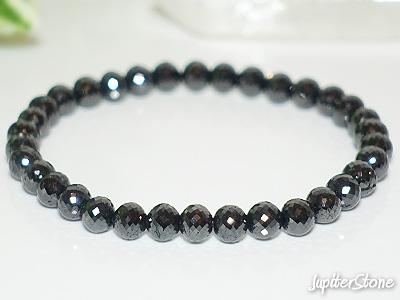 Natu-Diamond-bracelet-Type-16