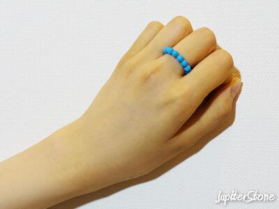 SleepingBeauty-ring