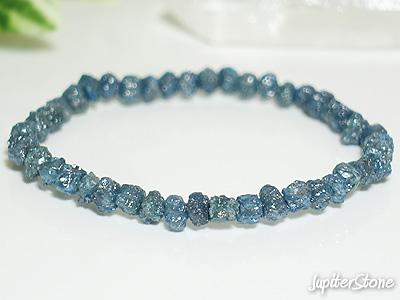 Natu-Diamond-bracelet-RoughType-12