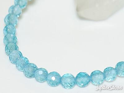 blueappetite-bracelet-3