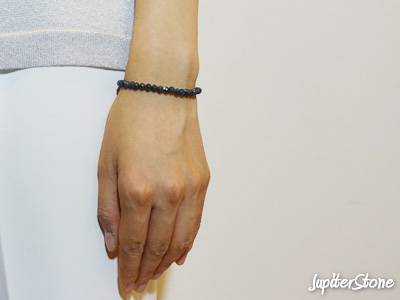 Natu-Diamond-bracelet-Type-18