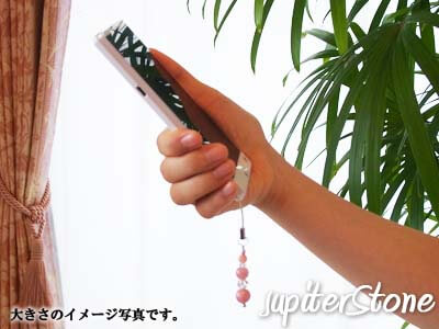 strap-love-2021-4