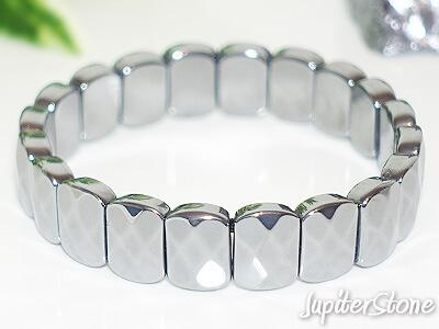 terahertz-bangle-bracelet