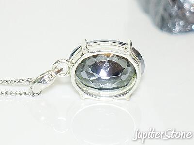 terahertz-pendant-oval-2