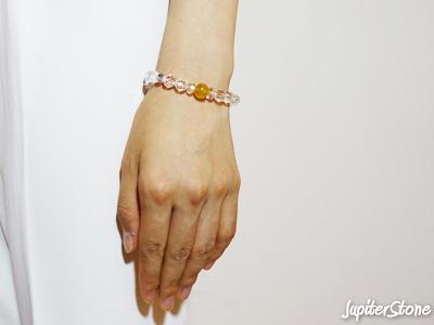 kinunbooster-davide-bracelet-pukhrajstone-2