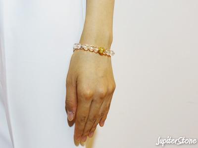kinunbooster-davide-bracelet-gold-2