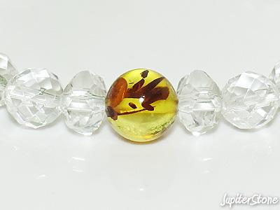 kinunbooster-davide-bracelet-flower-amber-2
