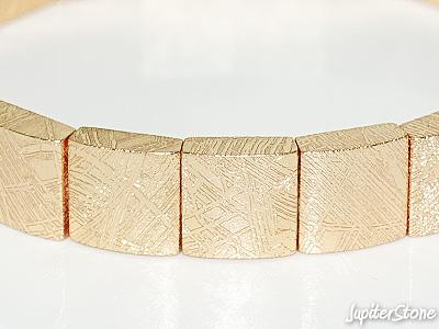 gibeon-bangle-bracelet-slim2