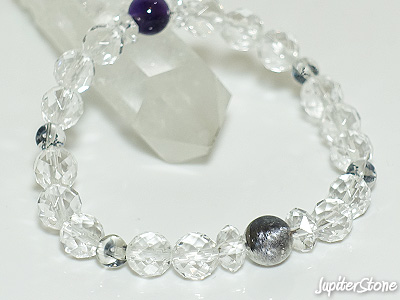 kinunbooster-davide-bracelet-platinum-2