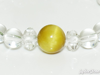 kinunbooster-davide-bracelet-Gtigereye-1