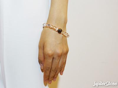 kinunbooster-davide-bracelet-taiyou-1