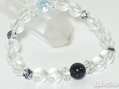 kinunbooster-davide-bracelet-super7hanabi-1