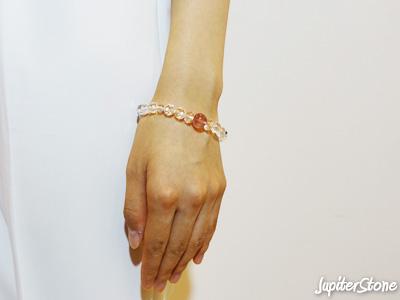 kinunbooster-davide-bracelet-super7pink-2