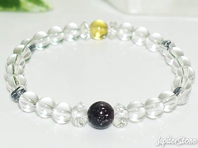 kinunbooster-davide-bracelet-super7-1