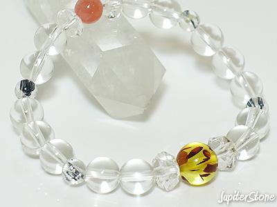 kinunbooster-davide-bracelet-flower-amber-1