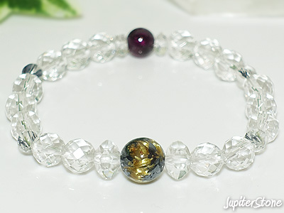 kinunbooster-davide-bracelet-taiyou-2