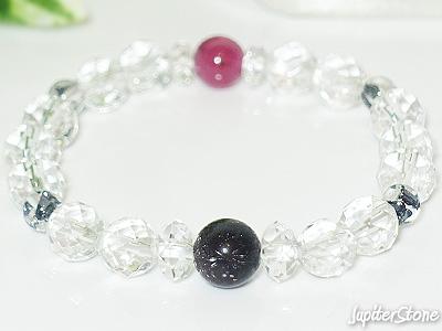 kinunbooster-davide-bracelet-super7hanabi-2
