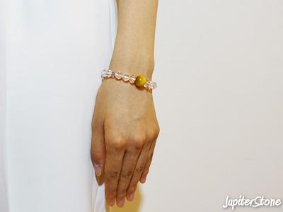 kinunbooster-davide-bracelet-Gtigereye-2