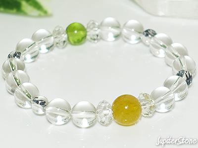 kinunbooster-davide-bracelet-pukhrajstone-1