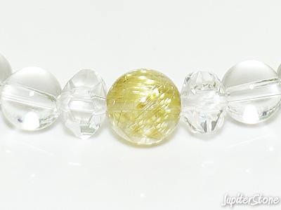 kinunbooster-davide-bracelet-gold-1