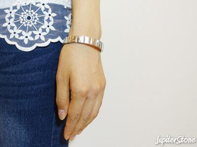 gibeon-bangle-bracelet-slim1