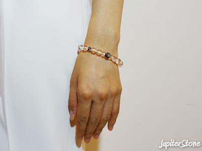 kinunbooster-davide-bracelet-platinum-1