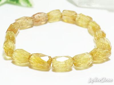 Imperial-Topaz-bracelet-8