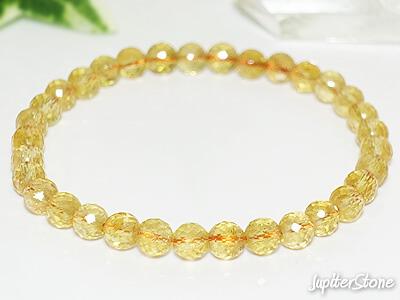Imperial-Topaz-bracelet-4