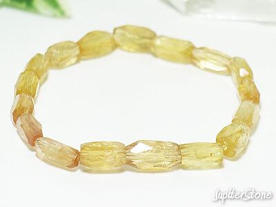 Imperial-Topaz-bracelet-7