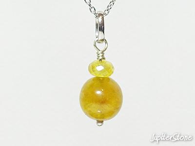 PukuhrajStone-pendant-2