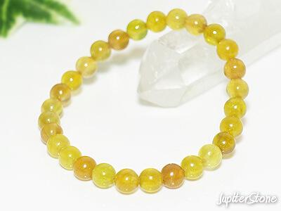 PukuhrajStone-bracelet-2