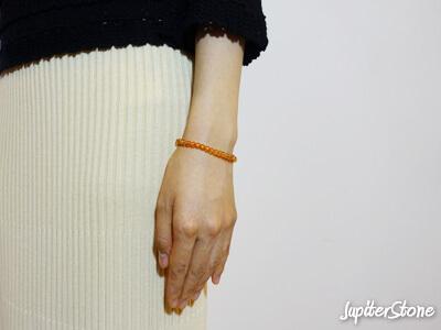 Imperial-Topaz-bracelet-1
