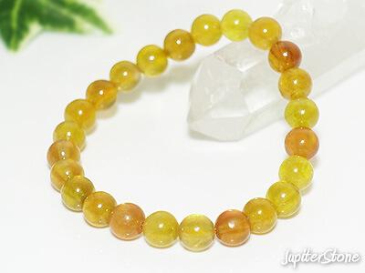 PukuhrajStone-bracelet-3