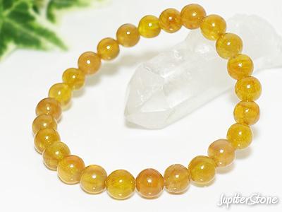 PukuhrajStone-bracelet-4