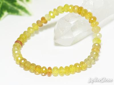 PukuhrajStone-bracelet-button-2