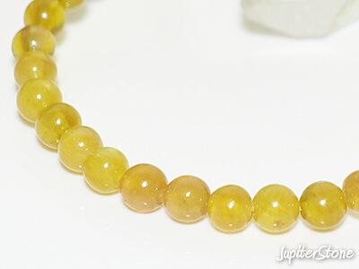 PukuhrajStone-bracelet-1