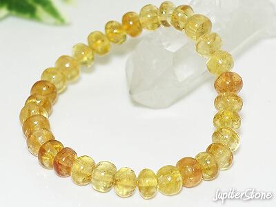 Imperial-Topaz-bracelet-6