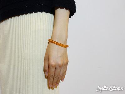 Imperial-Topaz-bracelet-2