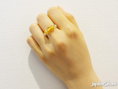 PukuhrajStone-ring-3point