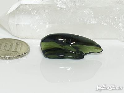Moldavite-genseki-6