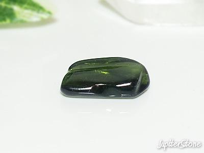 Moldavite-genseki-1