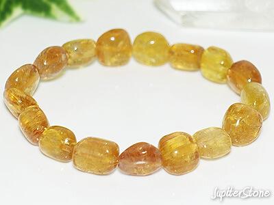 Imperial-Topaz-bracelet-10