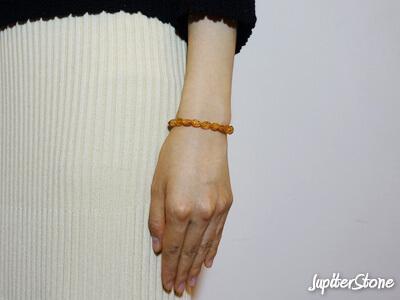 Imperial-Topaz-bracelet-9