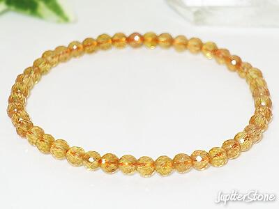 Imperial-Topaz-bracelet-3