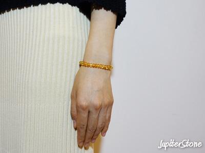 Imperial-Topaz-bracelet-5